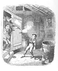 Oliver Twist - Cruikshank - The Burgulary.jpg
