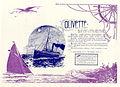 Olivette (steamship) 02.jpg