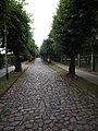 Oliwa, Gdańsk, Poland - panoramio (21).jpg