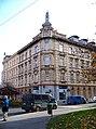Olomouc, Palackého 13, tř. Spojenců.jpg