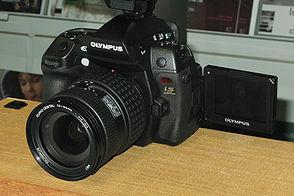 Olympus E-3 IMG 0664.JPG