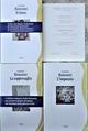 Omaggio a Laudomia Bonanni-libri e presentazioni-selezione 1.png