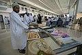 Omanis مردم عمان 11.jpg
