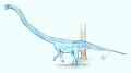 Omeisaurus SW.png