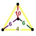 Omnitruncated alternated order-5 cubic honeycomb verf.png