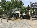 Omote-sando-ExitB4.jpg