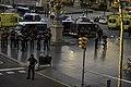 On 17.08.2017, day of Barcelona Terrorist Attack - 170817-0937-jikatu.jpg