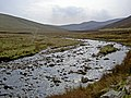 One more river to cross - geograph.org.uk - 415889.jpg