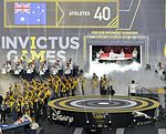 Opening Ceremony of the 2016 Invictus Games 160508-F-WU507-101.jpg