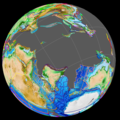 Opening of eastern Indian Ocean 80 Ma.png