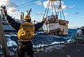 Operation Atlantic Resolve 150212-N-JN664-121.jpg