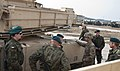 Operation Atlantic Resolve 150320-A-IK997-014.jpg