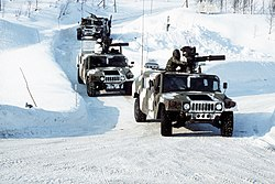 Operation Cold Winter 1987 Norway DM-ST-87-10885.jpg