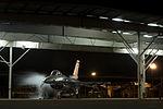 Operation Noble Eagle Exercise 140327-F-RZ465-009.jpg