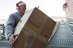 Operation Santa Claus returns to St. Mary's 151205-F-YH552-069.jpg