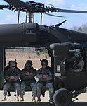 Operation Skyfall 2015 150317-A-EB816-074.jpg