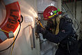 Operations aboard USS Denver support Cobra Gold 140208-N-IC565-027.jpg