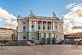 Opernhaus Zuerich-hoch-msu-3031.jpg