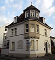 Opladen Villa Mühlstroh.JPG