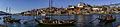 Oporto (16742668336).jpg