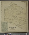 Oppenheim Fulton Co. (Township); Oppenheim (Village); Oppenheim Business Directory. NYPL1584238.tiff