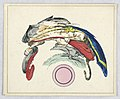 Optical Toy, Les Anamorphoses (Anamorphosis), Puss in Boots, ca. 1865 (CH 18423679).jpg