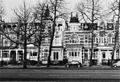 Oranjesingel 18 tot 32 - woonhuizen-kantoren - F26331 - Van der Grinten.jpg