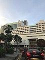 Orchard Hotel12.jpg