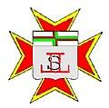Orden de san lázaro de jerusalén.jpg