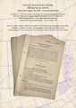 Ordnung Nr. 112 82 20.08.1982 DDR Ministerium des Innern.pdf