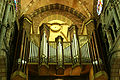 Organ Cathedral Gap France.jpg