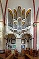 Orgel-Klosterkirche-Saarn.jpg