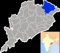 OrissaMayurbhanj.png