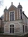 Orléans - hôtel Groslot (08).jpg