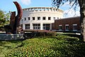 Orlando Museum of Art.jpg