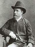 Volodymyr Donatovitch Orlovsky