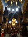 Orthodox Church Interior - Varna - Bulgaria - 01 (28307622377).jpg