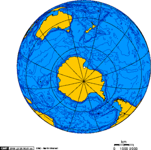 Orthographic projection centred over Ross Island.png