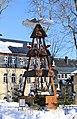 Ortspyramide in Oberwiesenthal, Sachsen 2H1A8524WI.jpg