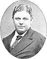 Oscar Bæckström 2 - Scenisk konst 1-1902.JPG