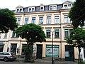 Oschatzer Straße 2, Dresden 3.jpg
