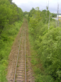 Oskarshamnformerrailway06130001.png