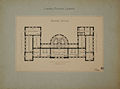 Osnutek bodoče stavbe Kranjskega deželnega muzeja - prvo nadstropje.jpg