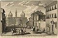 Ospizio dei Frati Eremiti - Plate 122 - Giuseppe Vasi.jpg
