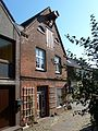 Osten - Lagerhaus (ehem.).jpg