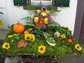 Osterfingen 13.10.2008 13-39-22.jpg