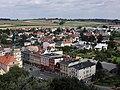 Otmuchów układ urbanistyczny średniowiecznego założenia miasta nr 627481 (8).JPG