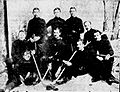Ottawa-Hockey-Club-1883-84.jpg