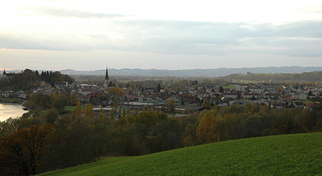 Ottensheim_2