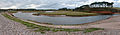 Otter Estuary 7.jpg